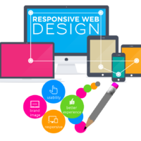 website-responsive-design